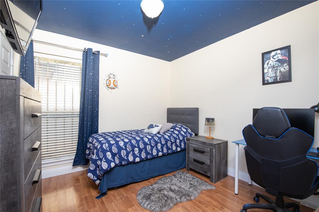 1455 Rim Road, Dallas, Texas 75211 - acquisto real estate best listing agent in the nation shana acquisto estate realtor