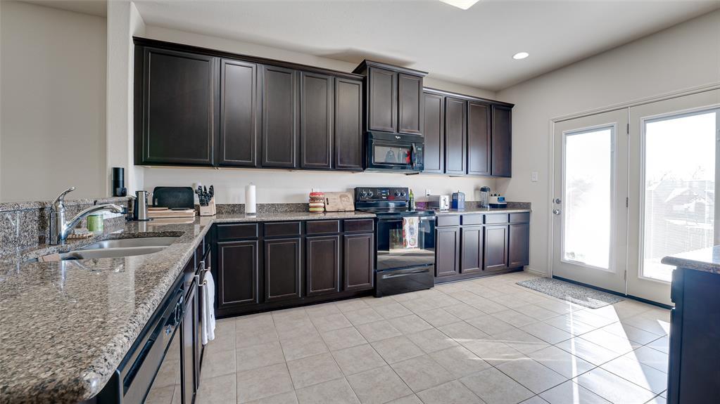1734 Oak Glen  Drive, Wylie, Texas 75098 - acquisto real estate best luxury buyers agent in texas shana acquisto inheritance realtor