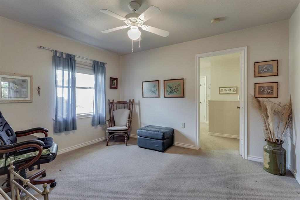 461 County Road 1812  Clifton, Texas 76634 - acquisto real estaet best boutique real estate firm in texas for high net worth sellers