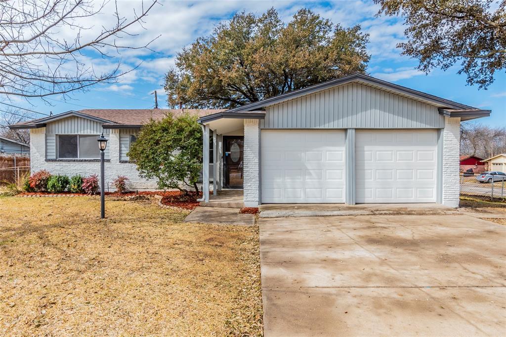 3025 Steven Street, Irving, Texas 75062 - Acquisto Real Estate best mckinney realtor hannah ewing stonebridge ranch expert