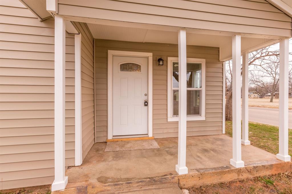3257 Russell Avenue, Abilene, Texas 79605 - Acquisto Real Estate best mckinney realtor hannah ewing stonebridge ranch expert