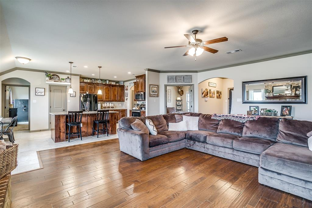9941 County Road 915 Godley, Texas 76044 - acquisto real estate best highland park realtor amy gasperini fast real estate service