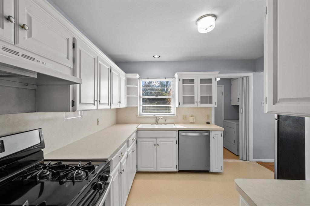 1824 Naylor Street, Dallas, Texas 75228 - acquisto real estate best highland park realtor amy gasperini fast real estate service