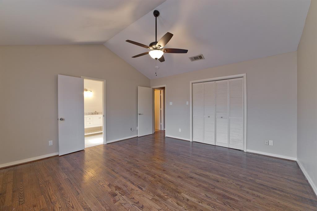 4124 Emerson Avenue, University Park, Texas 75205 - acquisto real estate best realtor dfw jody daley liberty high school realtor