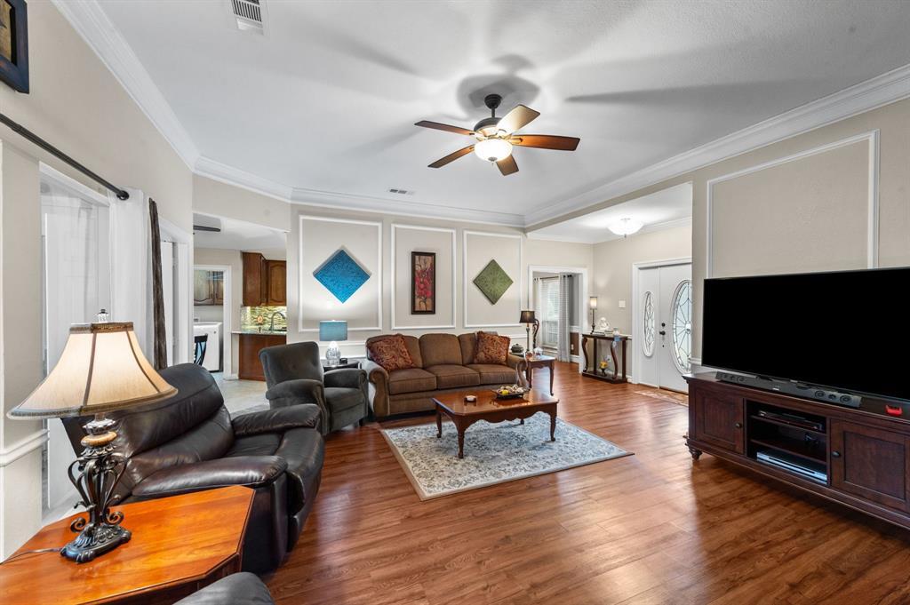 3901 Thornhill Way, Rowlett, Texas 75088 - Acquisto Real Estate best mckinney realtor hannah ewing stonebridge ranch expert
