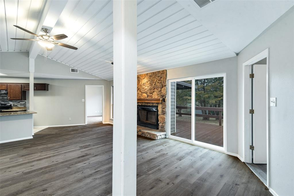 1410 Traildust Drive, Lowry Crossing, Texas 75069 - acquisto real estate best designer and realtor hannah ewing kind realtor
