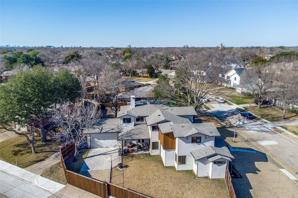 9109 Longmont Drive, Dallas, Texas 75238 - acquisto real estate mvp award real estate logan lawrence