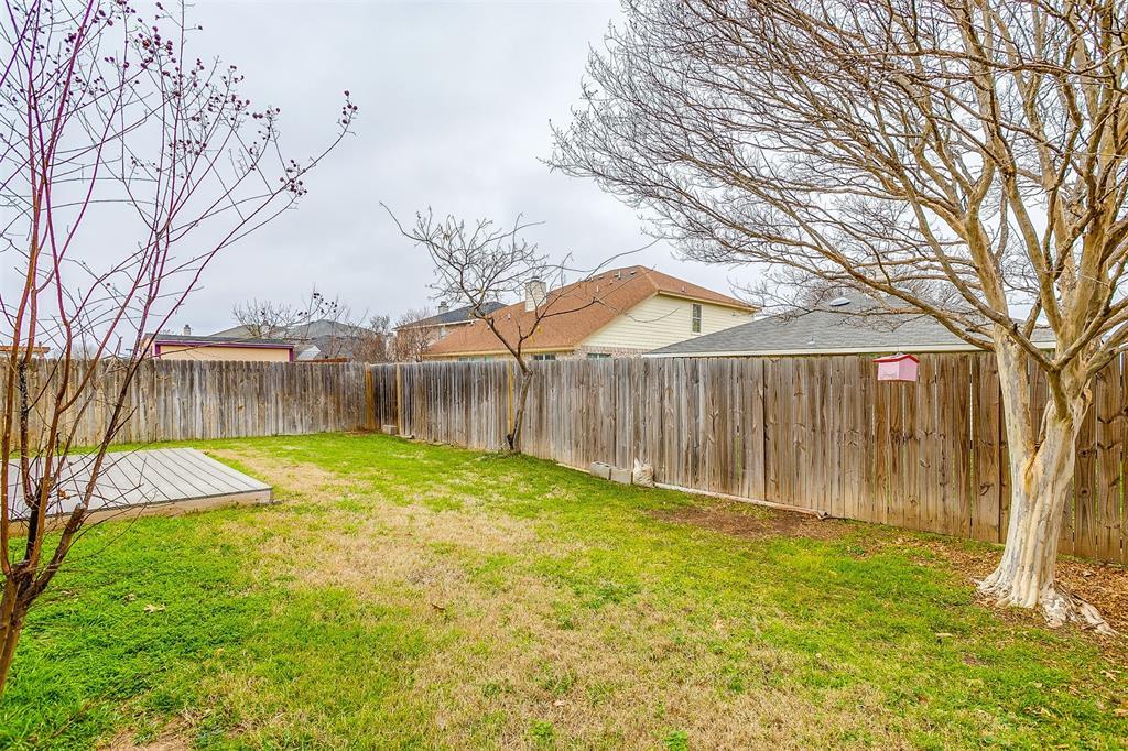 3848 Irish Setter Drive, Fort Worth, Texas 76123 - acquisto real estate best looking realtor in america shana acquisto