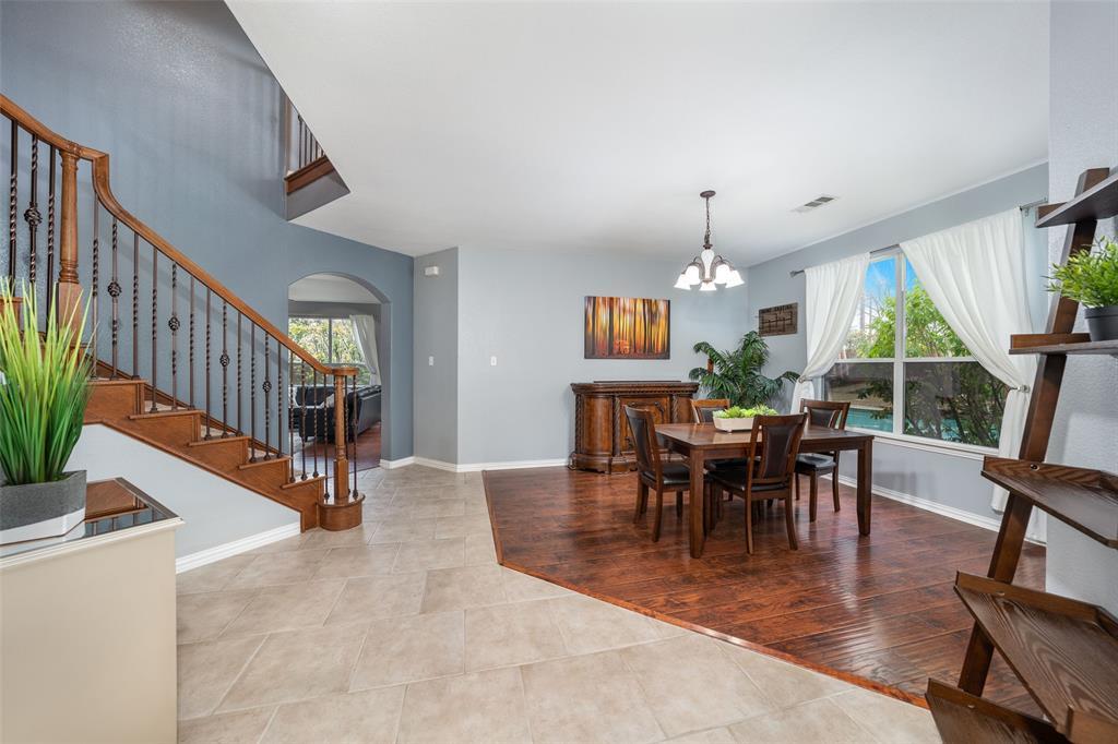 2841 Tangerine Lane, Plano, Texas 75074 - acquisto real estate best celina realtor logan lawrence best dressed realtor