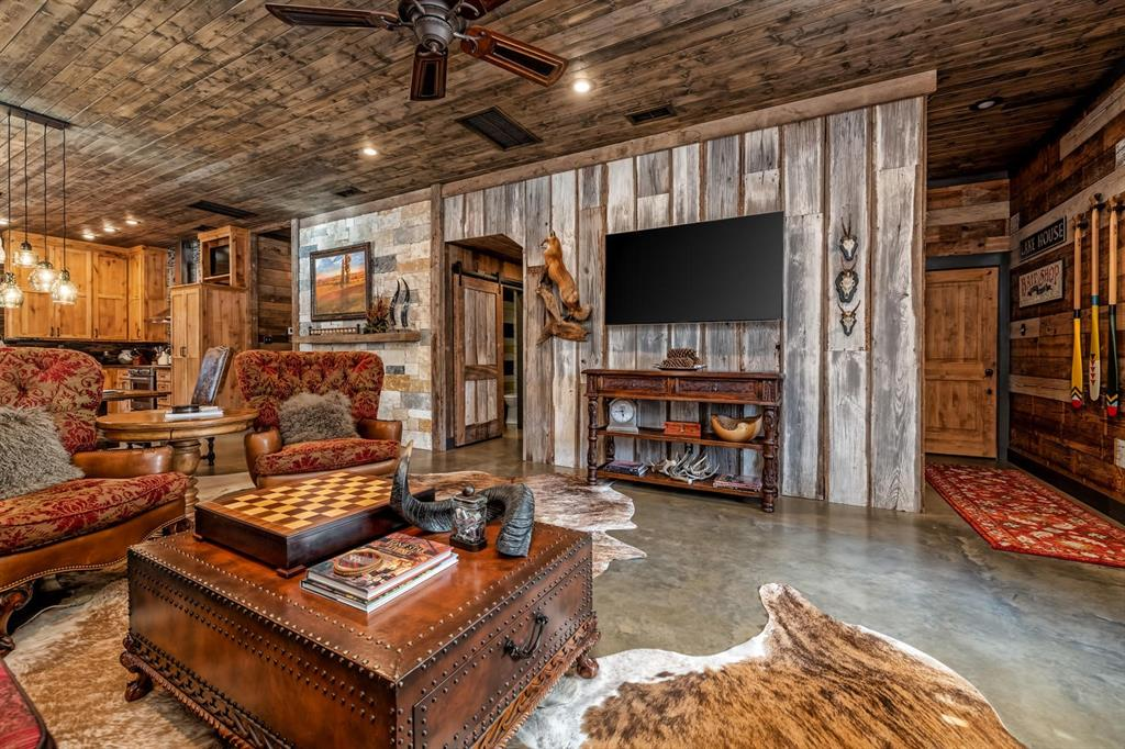 187 County Road 1767 Clifton, Texas 76634 - acquisto real estate best realtor dallas texas linda miller agent for cultural buyers