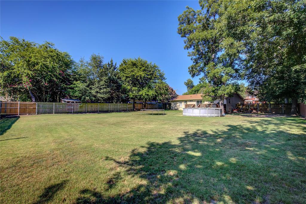 512 Davis Street, Sulphur Springs, Texas 75482 - acquisto real estate best looking realtor in america shana acquisto