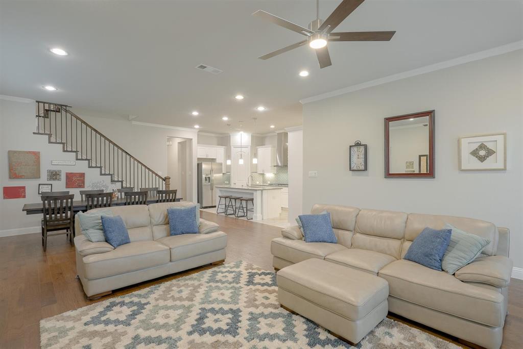 1657 Ashington Trail, Farmers Branch, Texas 75234 - acquisto real estate best new home sales realtor linda miller executor real estate