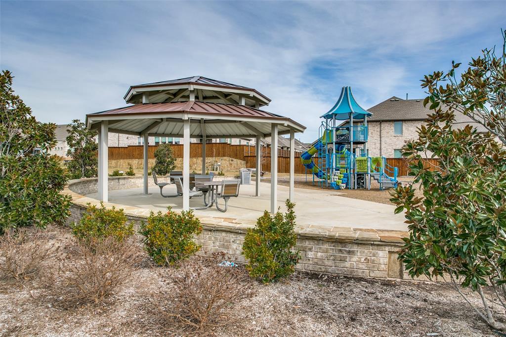 3433 Begonia Lane, Irving, Texas 75038 - acquisto real estate mvp award real estate logan lawrence