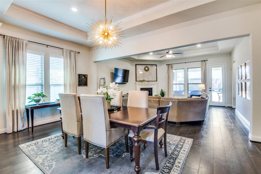 2708 Cromwell The Colony, Texas 75056 - acquisto real estate best flower mound realtor jody daley lake highalands agent of the year