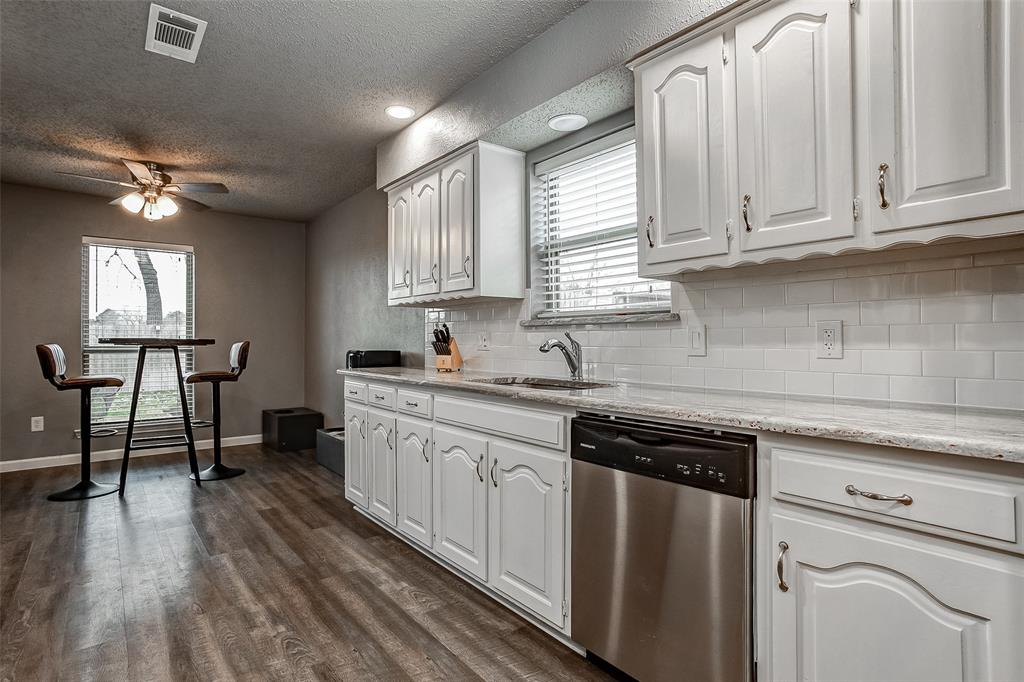 2909 Lake Park Drive Grand Prairie, Texas 75052 - acquisto real estate best celina realtor logan lawrence best dressed realtor