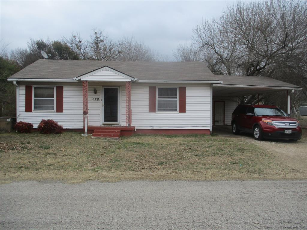 528 Wilson Street, Lancaster, Texas 75146 - Acquisto Real Estate best mckinney realtor hannah ewing stonebridge ranch expert