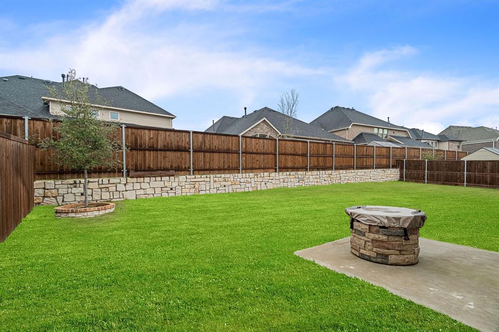 103 Lantana Lane, Wylie, Texas 75098 - acquisto real estate best listing photos hannah ewing mckinney real estate expert