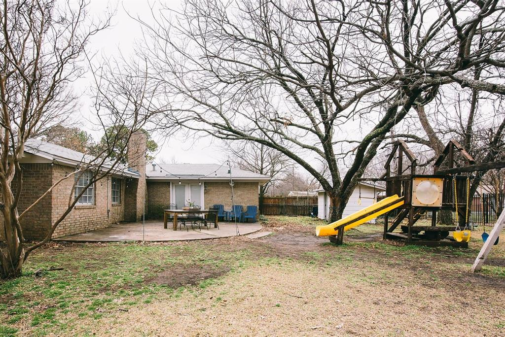2015 Georgetown Drive, Denton, Texas 76201 - acquisto real estate best plano real estate agent mike shepherd