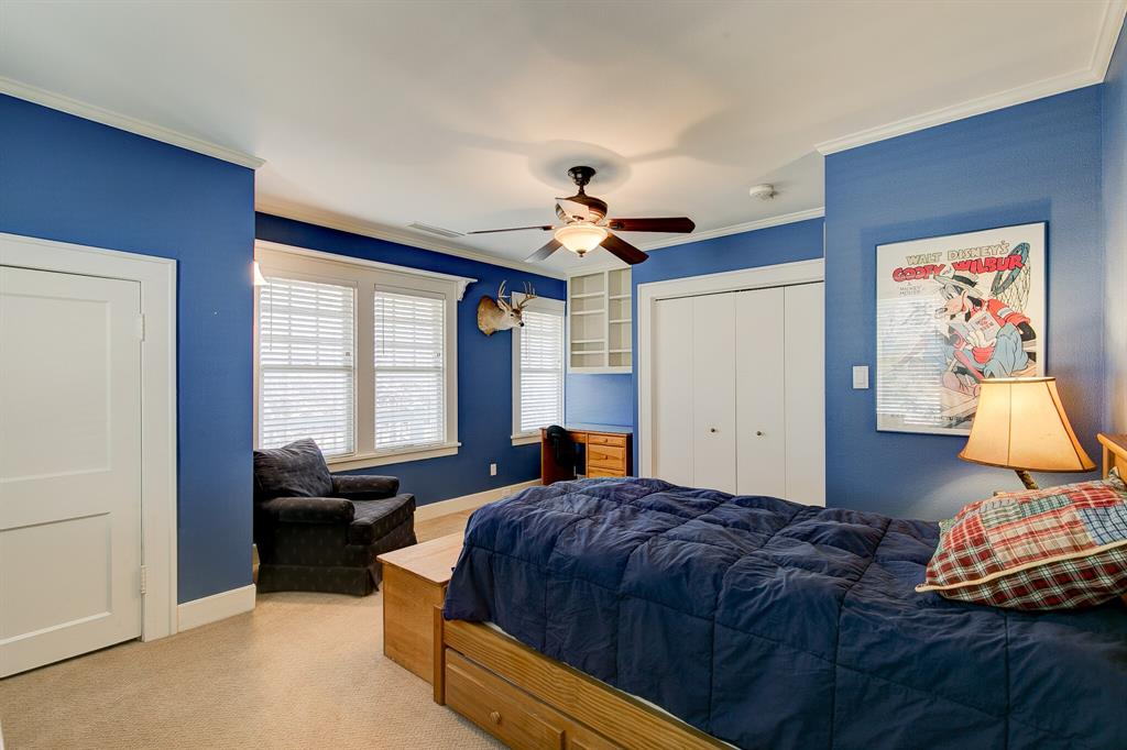 2434 Wabash Avenue, Fort Worth, Texas 76109 - acquisto real estate best listing photos hannah ewing mckinney real estate expert
