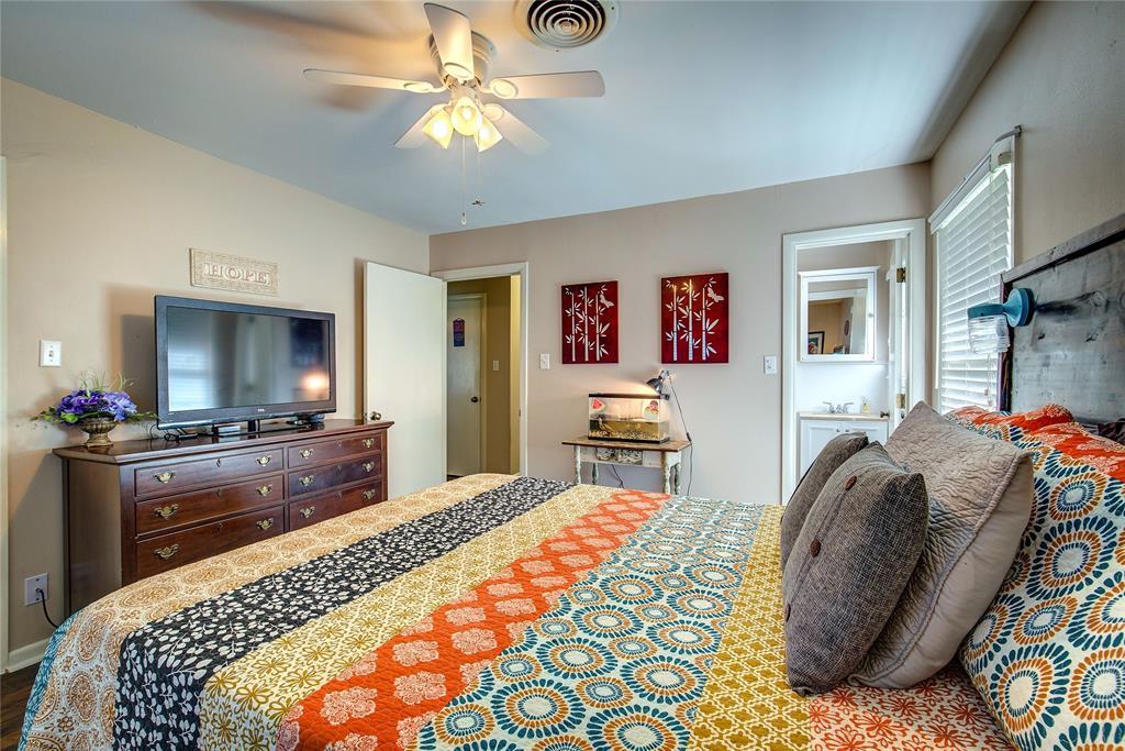 512 Davis Street, Sulphur Springs, Texas 75482 - acquisto real estate best investor home specialist mike shepherd relocation expert