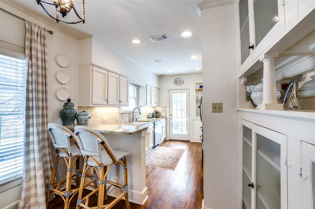 5827 Morningside Avenue, Dallas, Texas 75206 - acquisto real estate best listing listing agent in texas shana acquisto rich person realtor
