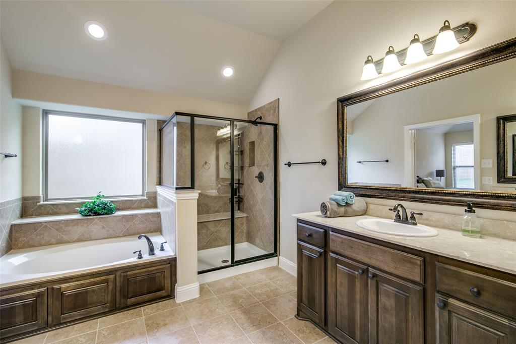 583 Fate Main Place, Fate, Texas 75087 - acquisto real estaet best boutique real estate firm in texas for high net worth sellers