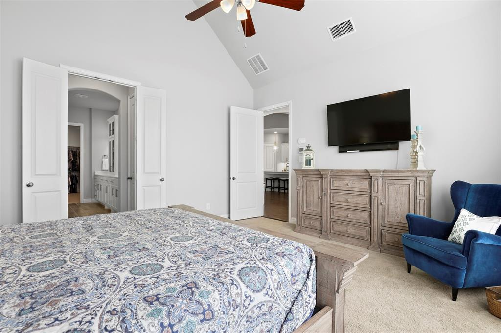 8105 Richmond The Colony, Texas 75056 - acquisto real estate best photos for luxury listings amy gasperini quick sale real estate
