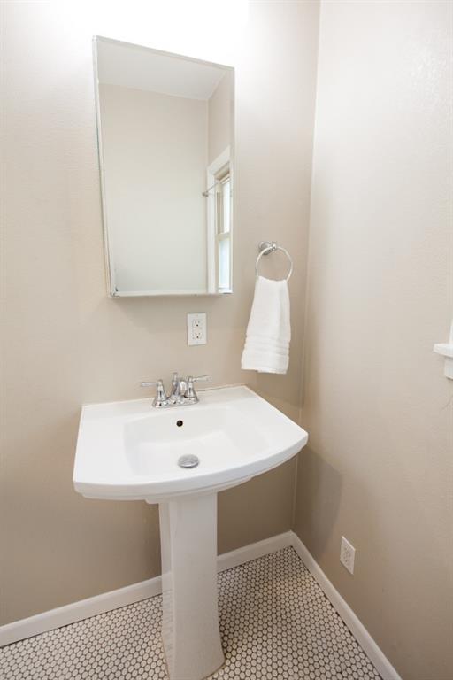 811 19th Street, Plano, Texas 75074 - acquisto real estate nicest realtor in america shana acquisto