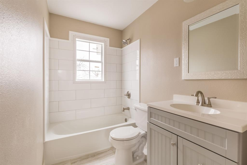 3257 Russell Avenue, Abilene, Texas 79605 - acquisto real estate best photos for luxury listings amy gasperini quick sale real estate