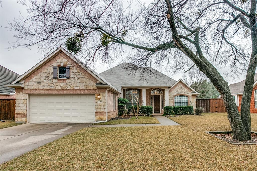 3313 Devonshire Court, Flower Mound, Texas 75022 - Acquisto Real Estate best plano realtor mike Shepherd home owners association expert