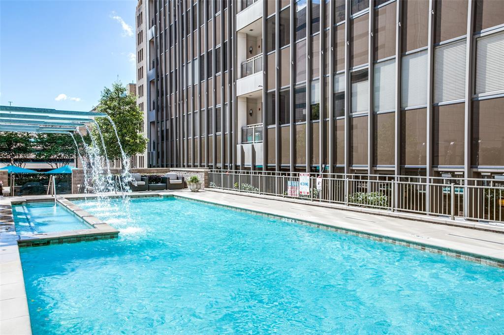 1200 Main  Street, Dallas, Texas 75202 - acquisto real estate best realtor dfw jody daley liberty high school realtor