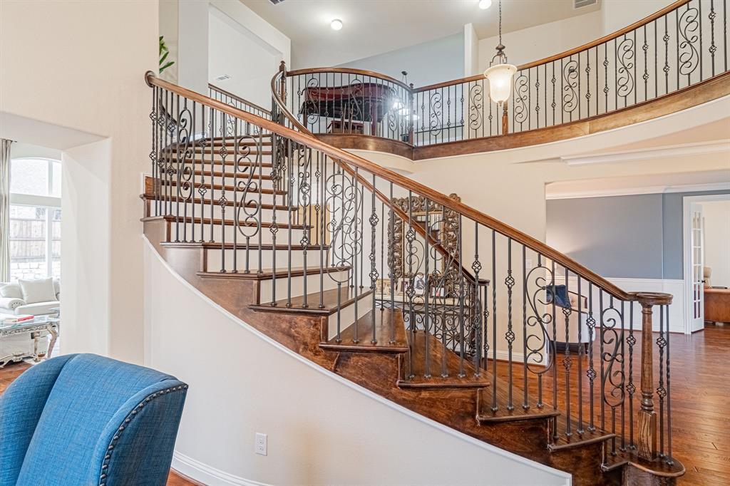 103 Lantana Lane, Wylie, Texas 75098 - acquisto real estate best prosper realtor susan cancemi windfarms realtor