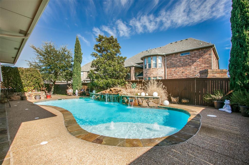 2246 Veranda Avenue, Trophy Club, Texas 76262 - acquisto real estate nicest realtor in america shana acquisto
