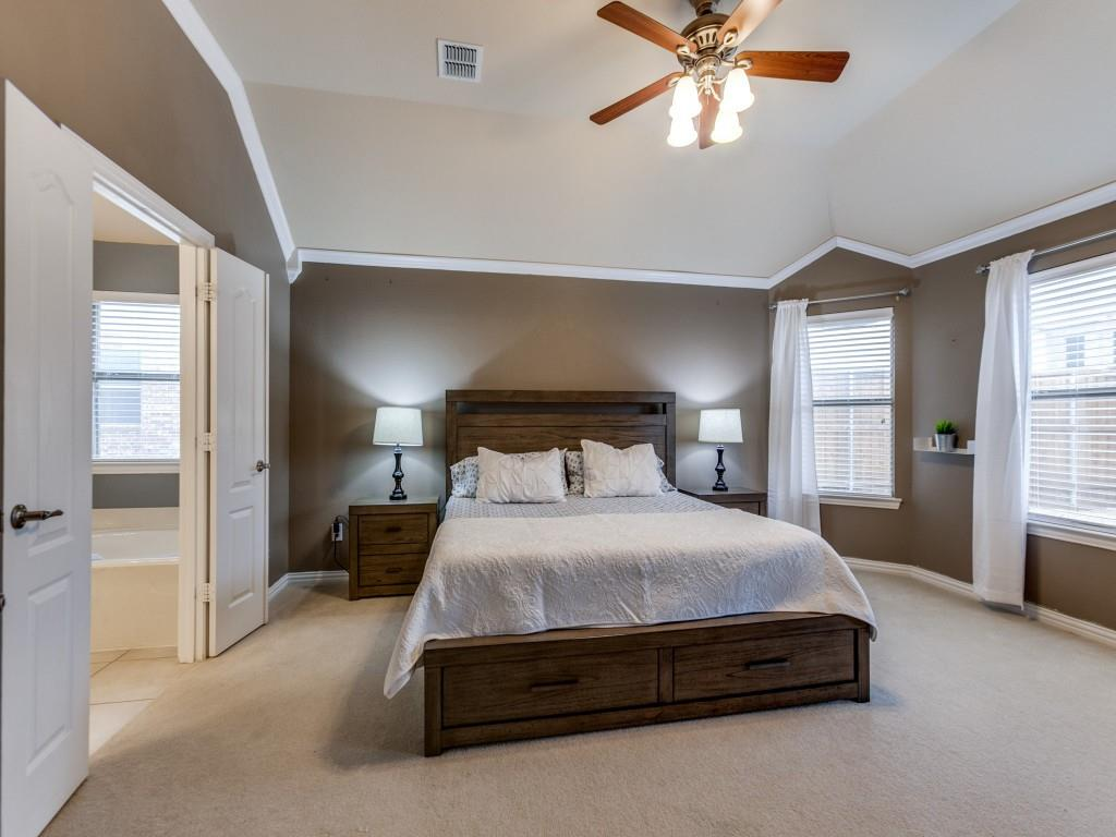 3028 Hinnant Drive, Wylie, Texas 75098 - acquisto real estate best new home sales realtor linda miller executor real estate