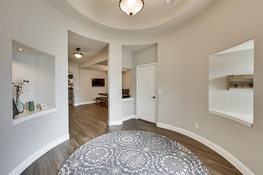 1617 Wright Street, Savannah, Texas 76227 - Acquisto Real Estate best mckinney realtor hannah ewing stonebridge ranch expert