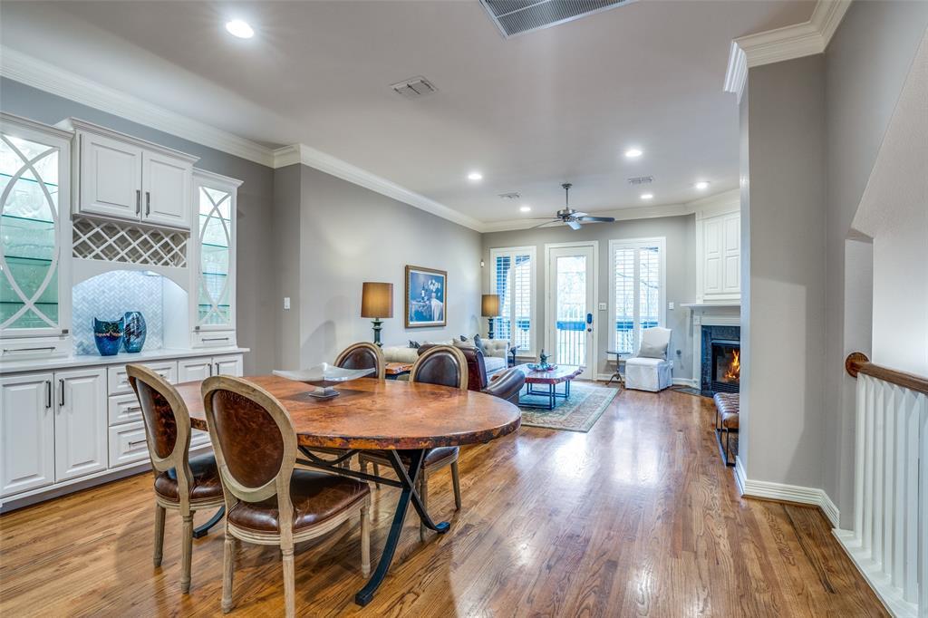 4308 Holland Avenue, Dallas, Texas 75219 - acquisto real estate best highland park realtor amy gasperini fast real estate service