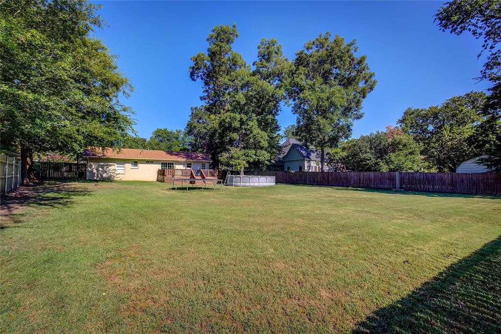 512 Davis Street, Sulphur Springs, Texas 75482 - acquisto real estate smartest realtor in america shana acquisto
