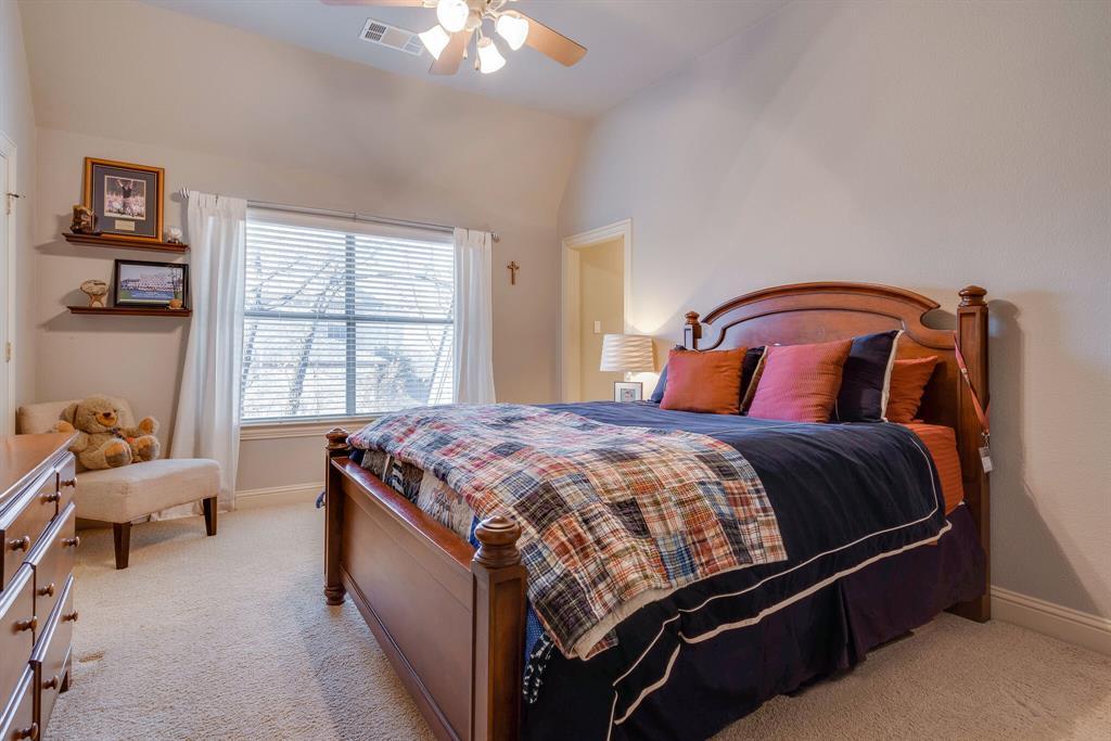 1008 Bourland Road, Keller, Texas 76248 - acquisto real estate best realtor foreclosure real estate mike shepeherd walnut grove realtor
