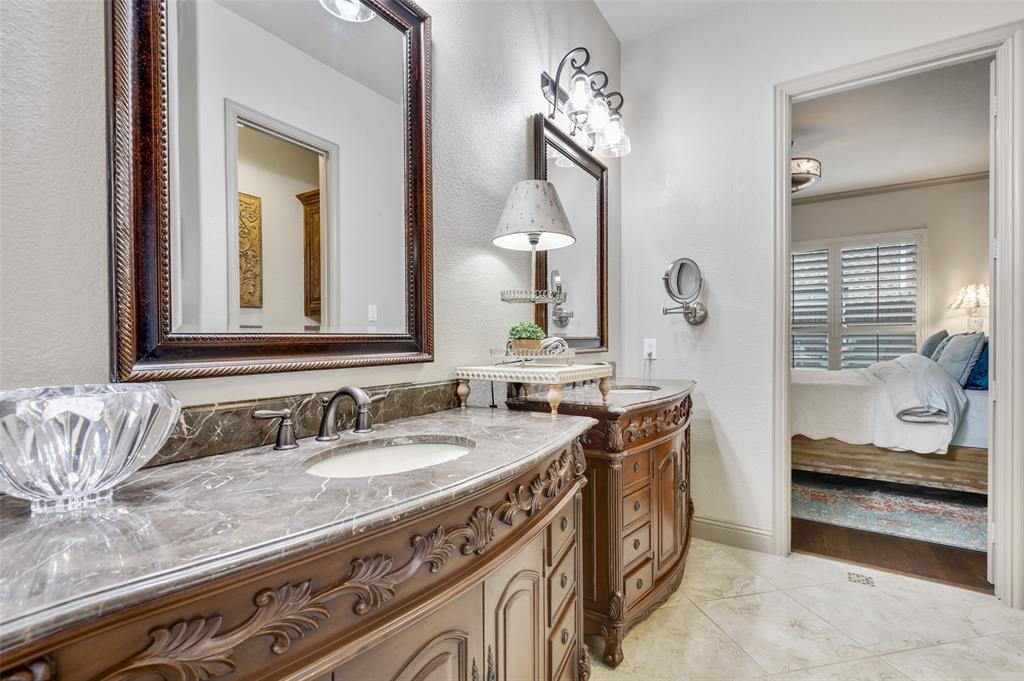 3920 Brookridge Court, Bedford, Texas 76021 - acquisto real estate best investor home specialist mike shepherd relocation expert