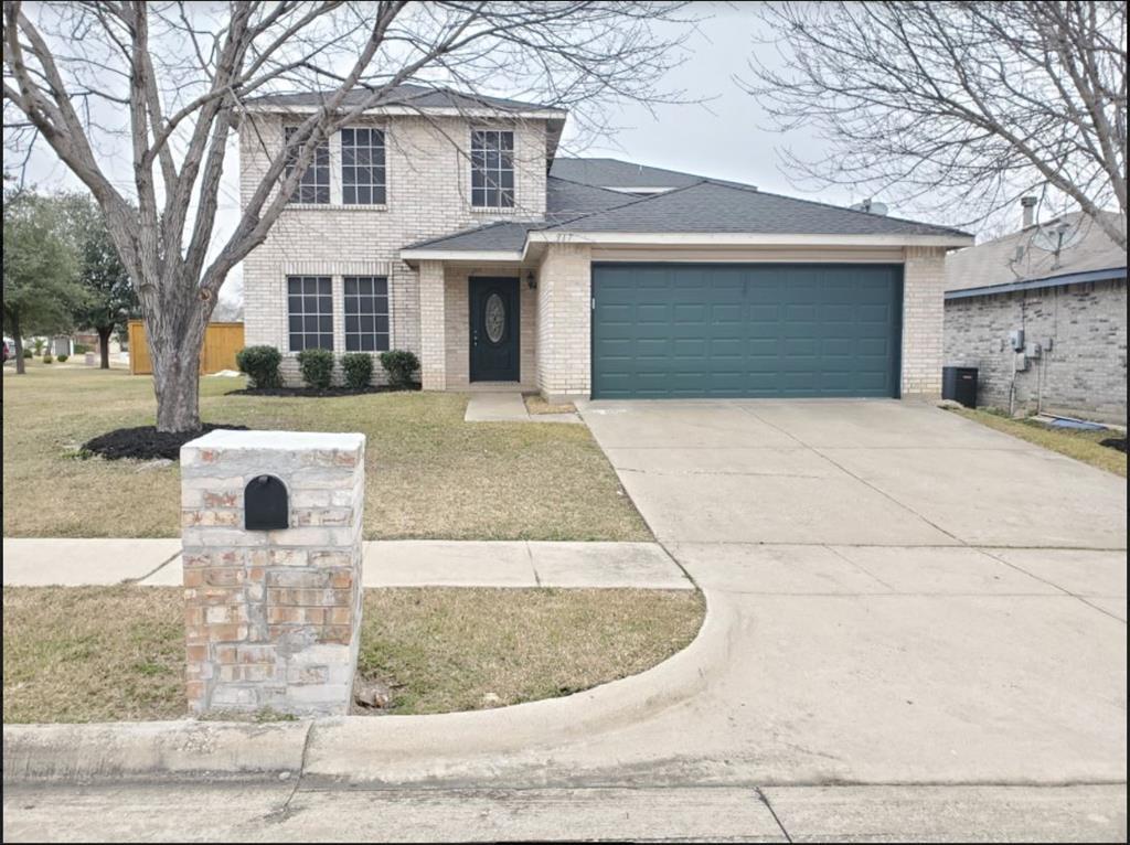 917 Salida Drive, Arlington, Texas 76001 - Acquisto Real Estate best plano realtor mike Shepherd home owners association expert