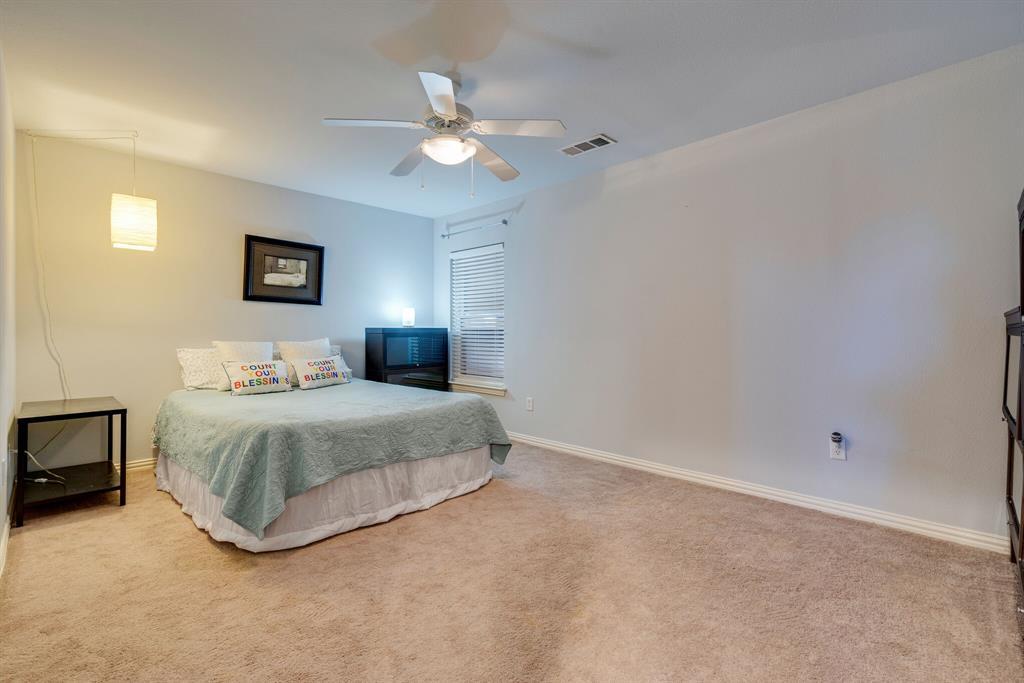 10901 Sandstone  Drive, Denton, Texas 76207 - acquisto real estate smartest realtor in america shana acquisto