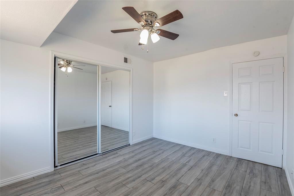 3025 Steven Street, Irving, Texas 75062 - acquisto real estate best new home sales realtor linda miller executor real estate