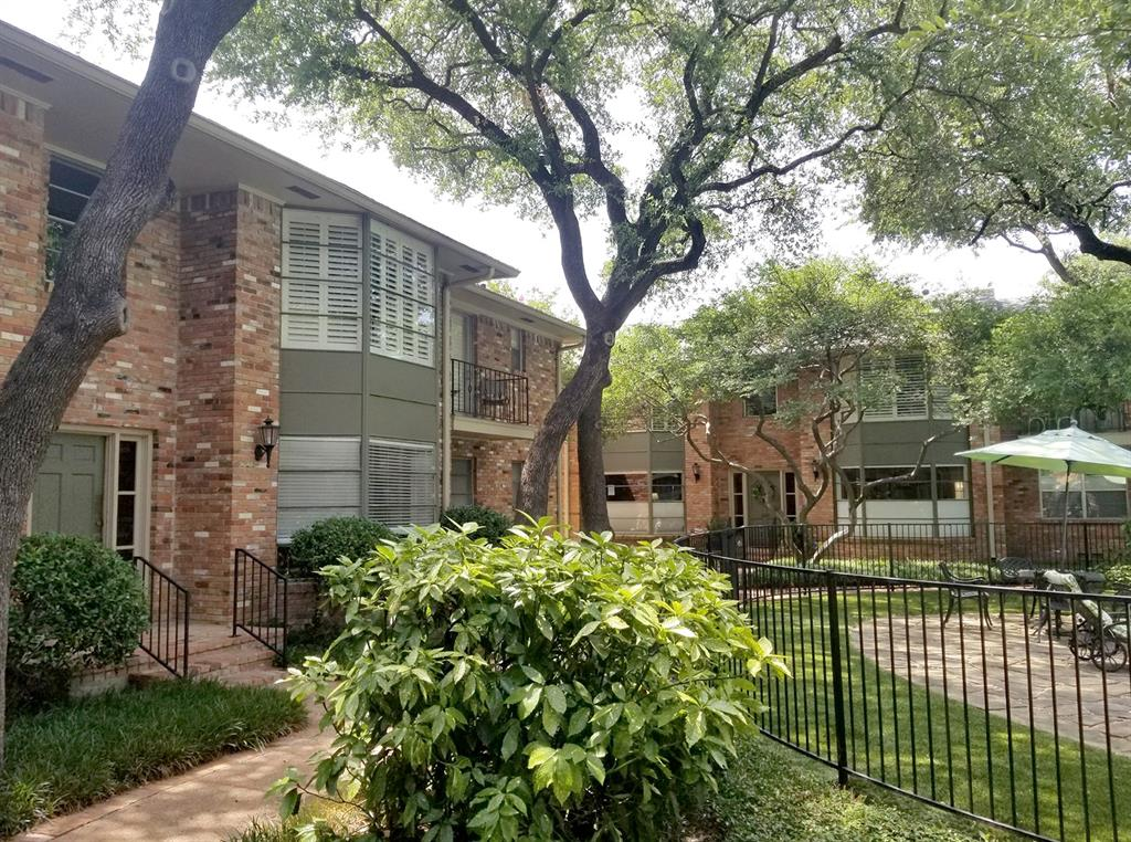6106 Averill Way, Dallas, Texas 75225 - acquisto real estate best designer and realtor hannah ewing kind realtor