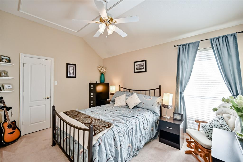1404 Waterwood Drive, Mansfield, Texas 76063 - acquisto real estate best highland park realtor amy gasperini fast real estate service