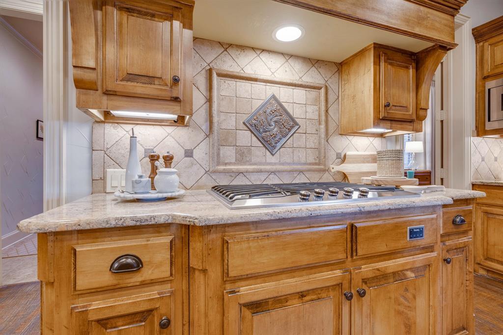 1008 Bourland Road, Keller, Texas 76248 - acquisto real estate best highland park realtor amy gasperini fast real estate service