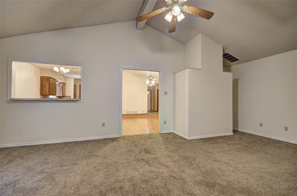 212 Asbury Drive, Saginaw, Texas 76179 - acquisto real estate best real estate company to work for