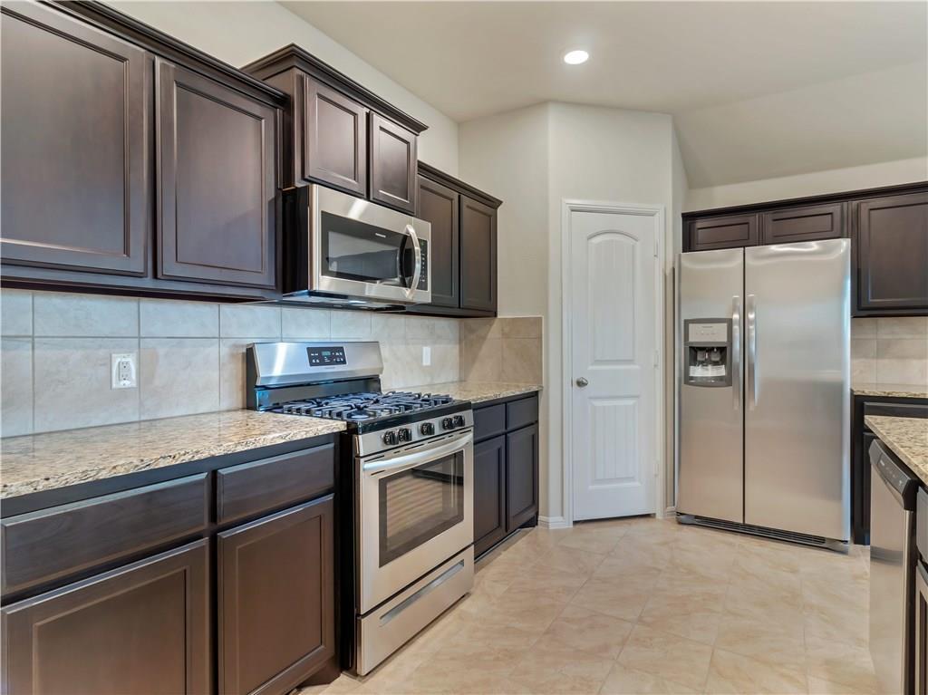 2221 CHESNEE Road, Fort Worth, Texas 76108 - acquisto real estate best prosper realtor susan cancemi windfarms realtor