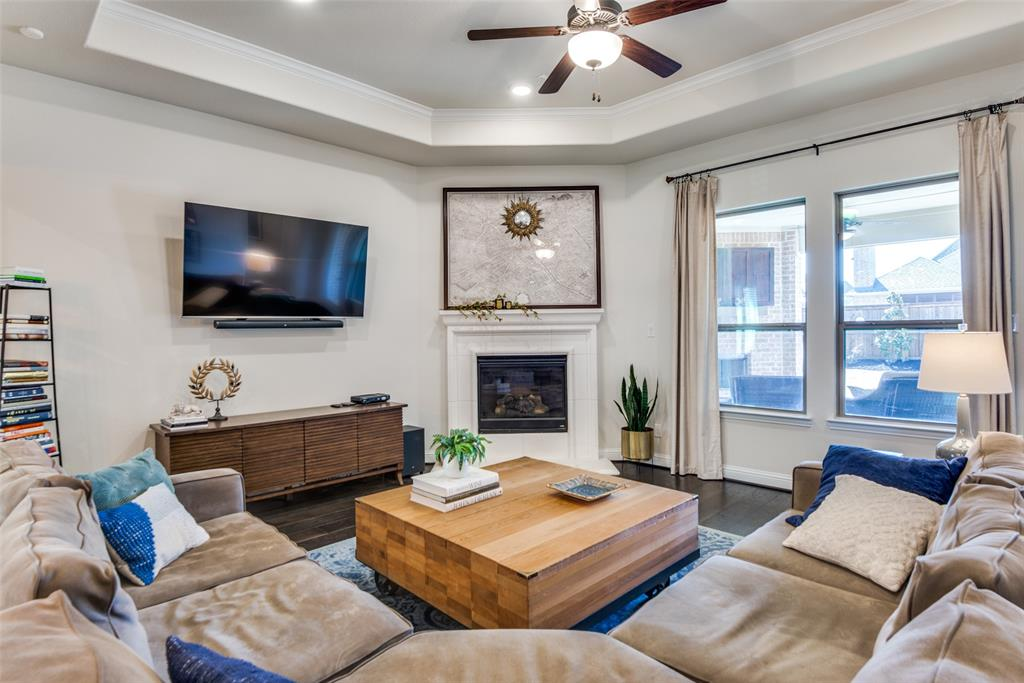 2708 Cromwell The Colony, Texas 75056 - acquisto real estate best real estate company to work for