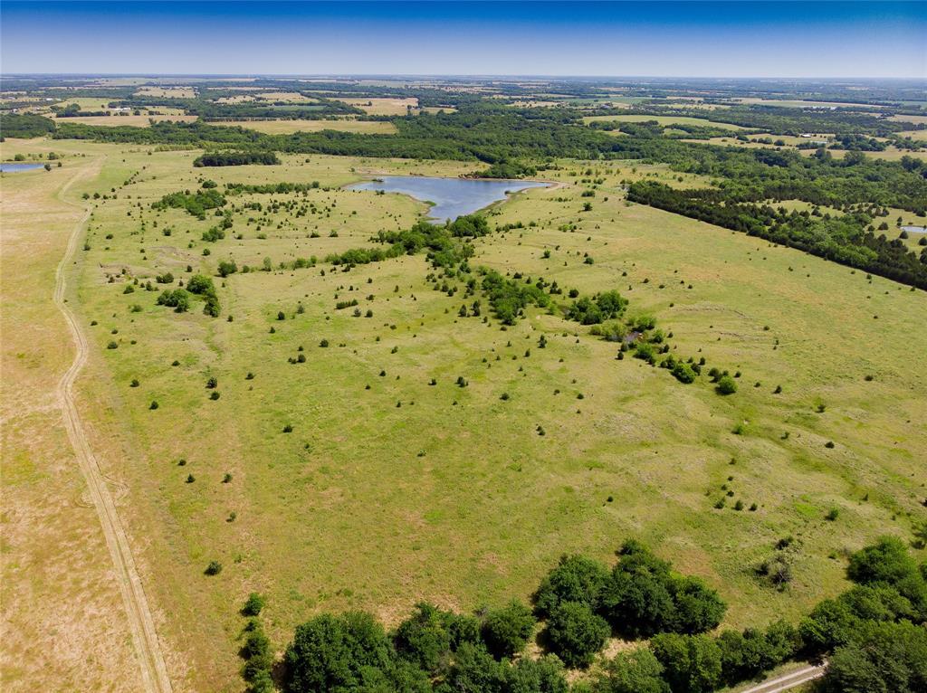19415 Farm Road 137 Roxton, Texas 75477 - acquisto real estate best listing agent in the nation shana acquisto estate realtor