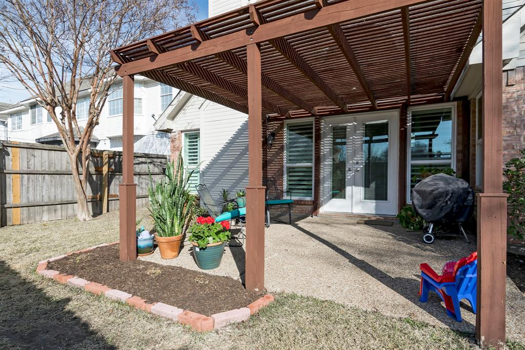 5415 MILL RUN Drive, McKinney, Texas 75072 - acquisto real estate best realtor foreclosure real estate mike shepeherd walnut grove realtor